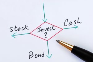 Bonds 101: How to Invest in the Bond Market