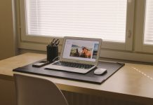 Work From Home -Freelancing Online