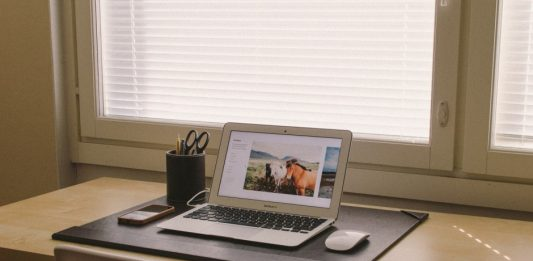 How to Work From Home Successfully - Freelance Online