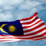 How to Invest in the Malaysia Market and Stocks
