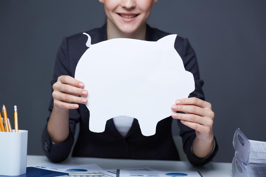 DIY Financial Planning - Get Your Finances In Order