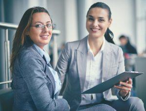 Why Do Women Misunderstand & Avoid Female Bosses?