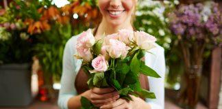 Premarital Counselling – Detouring Postmarital Blues