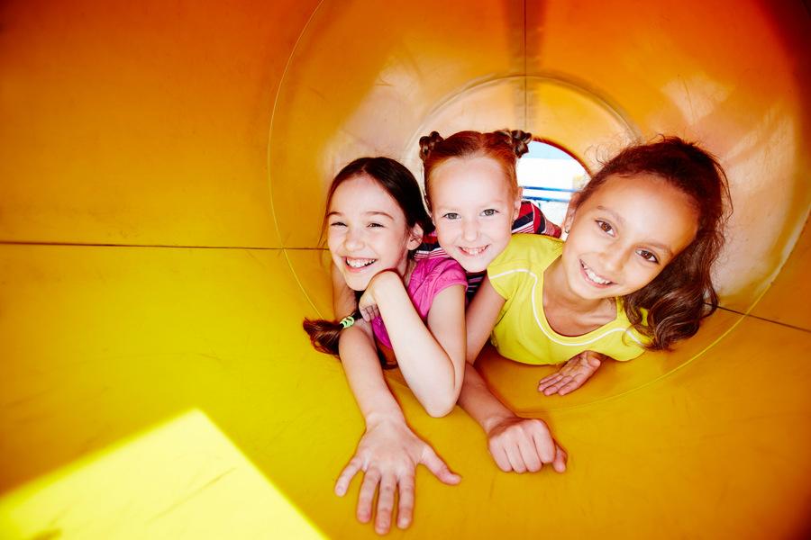 Parenting Budget 101 – Choosing The Best Preschool In Singapore