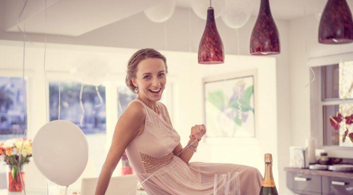 8 No-Stress & Fun Ways To Reduce Wedding Costs