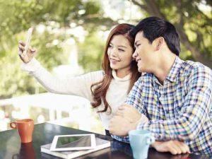 Money Talk For Couples - Stop Procrastinating!
