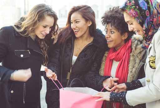 Affordable Alternatives For High-End Brands