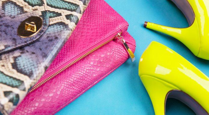 Ignore These Fashion Myths That Don't Make Sense