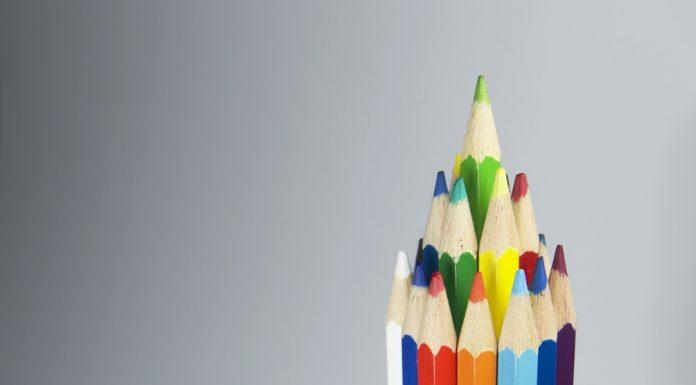 MBA program - What happens in business school?