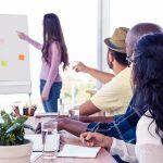 MBAs And Unicorn Startups - Billion Dollar Relationships?