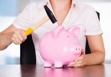 8 Financial Lies Women Tell Themselves & Why You Should Stop Now