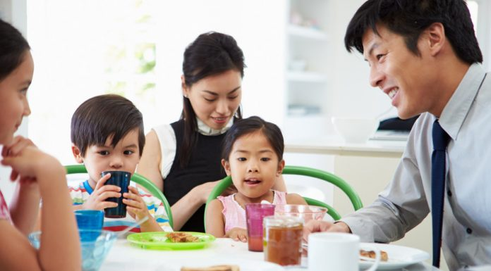 The Working Mums' Guide to Retirement in Singapore: CPF