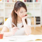 8 Expenses Every Women Should Plan For