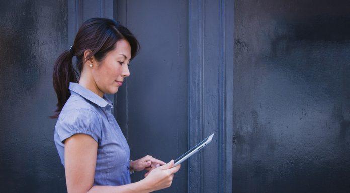 Successful Women Entrepreneurs in Singapore