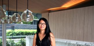 Shao-Ning Huang Reflect On Her Journey: JobsCentral, Motherhood & Promoting Entrepreneurship