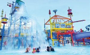 Great Family Activities In Singapore With Discount Deals
