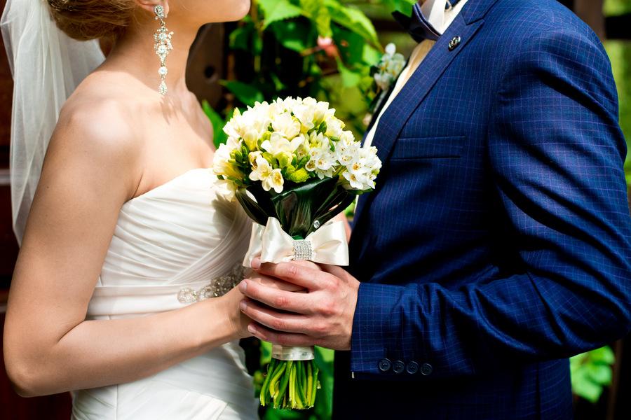 Wedding Planning in Singapore: Wedding Insurance - Who needs it?