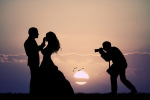 Tips To Negotiate With Wedding Vendors For The Best Deals