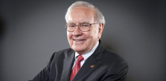 Invest Like Warren Buffett – His New & Best Investing Rules