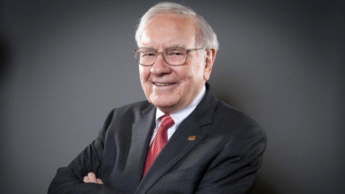 Invest Like Warren Buffett – His New & Best Investing Rules