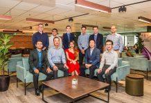 Singapore Fintech Association: Driving Financial Technology To Greater Heights