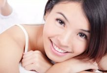 """5 Things To Consider When Getting Braces in Singapore"" is locked 5 Things To Consider When Getting Braces in Singapore"