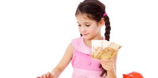 6 Money-Savvy Habits For Children That You Can Teach Them Today