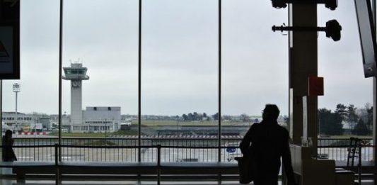 Travel Insurance : Airline vs Insurance Companies