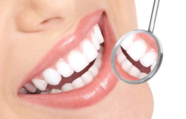 6 Tips on Maintaining Dental Hygiene in Singapore