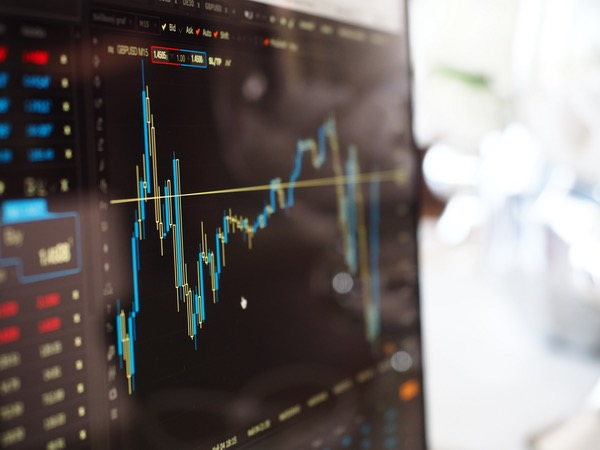 How To Start Buying Hong Kong Stocks