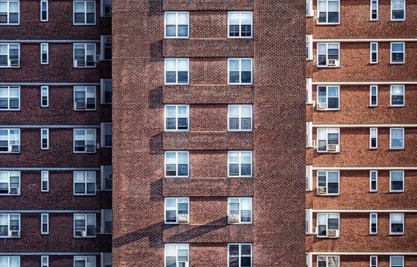 How To Buy Public Housing In Hong Kong