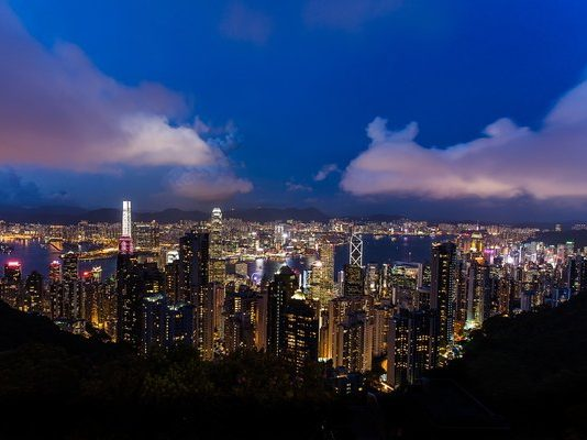 How to get Started in Mutual Funds in Hong Kong