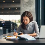 The Best And Worst Ways To Use a Personal Loan