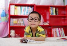 First-time Parenting: How To Budget For Kindergarten In Hong Kong