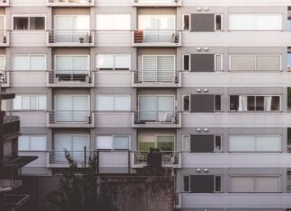 Private Housing Mortgage Types: According To Purpose
