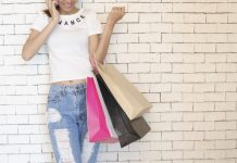 How To Kick The Shopping Habit And Overcome Overspending