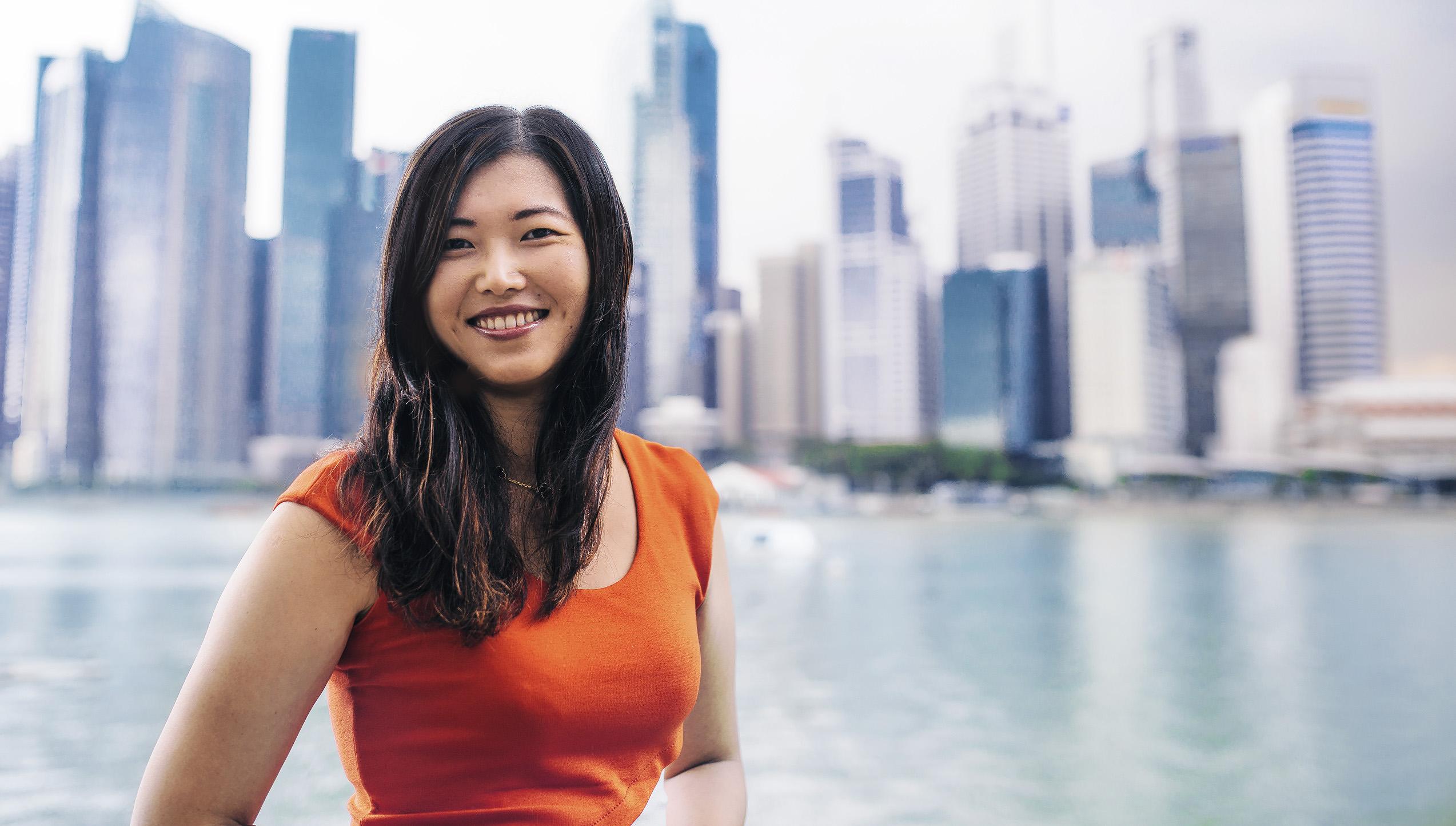 10 Start-up Tips From Female Entrepreneurs