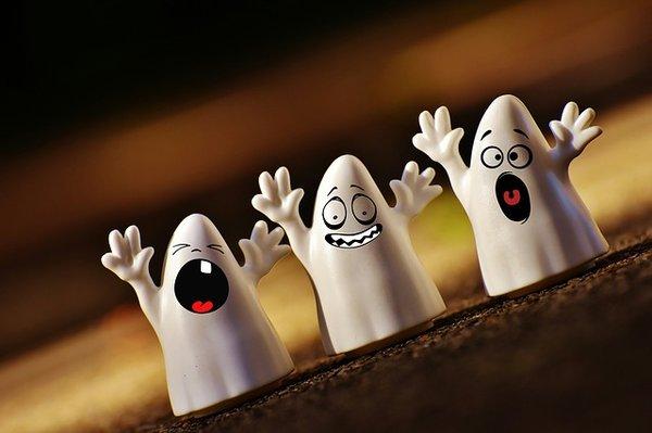 Comparison Of Halloween Costume Rental In Singapore