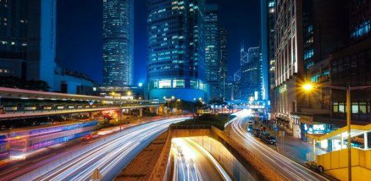 2 Secured Loans In Hong Kong