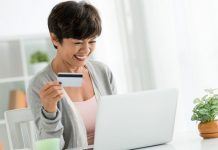 3 Things to Consider Before Blindly Applying for the Newest Credit Cards in the Market