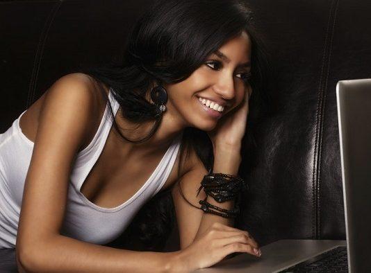 Online Dating's Darkest Secret: Investment Frauds