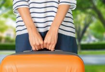 Travel Tips For Solo Female Travelers