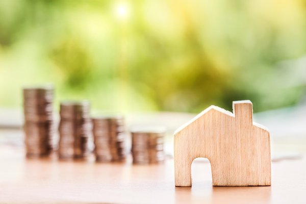 Common Pitfalls Of Refinancing Your Home In Hong Kong