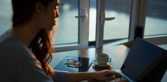 10 Best Productivity Tools to Better Work from Home