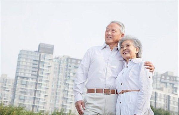 The-New-Savvy-Retirement