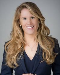 Natalie Pringle, The New Savvy Hong Kong Ambassador