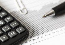 3 Amazing Benefits of Exchange Traded Funds (ETFs)
