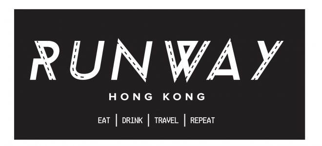 Runway Hong Kong