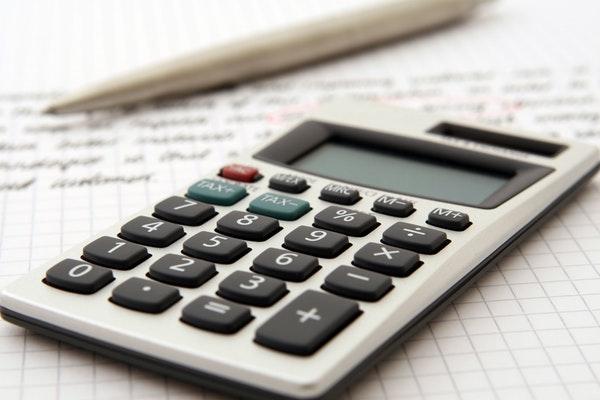 Filing Your Taxes: DIY vs. Hiring A Professional