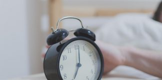 Be A Morning Person: Good Reasons To Head To Work Early